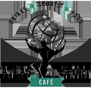 Atlas SportCafe