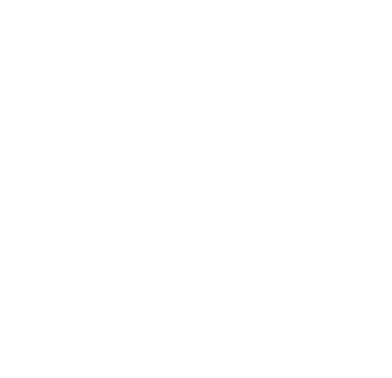 AtlasSport_Sportcafe_De-Wijk-Drenthe_logo-800-white